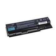 Baterie laptop Acer Aspire 5930 7535 AS07B31 AS07B41 8 celule