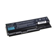 Baterie laptop Acer Aspire 5930 7535 AS07B31 AS07B41 8 celule