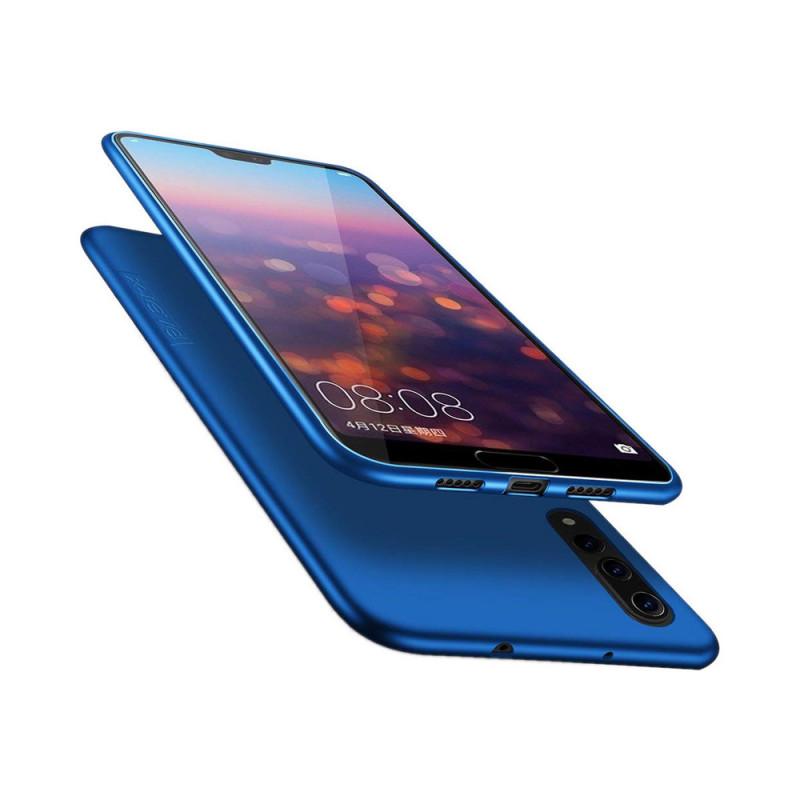 Husa Xlevel Guardian Samsung S10 Albastru