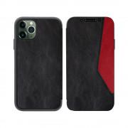 Toc Atlas Cox Apple Iphone 7/8/SE Negru