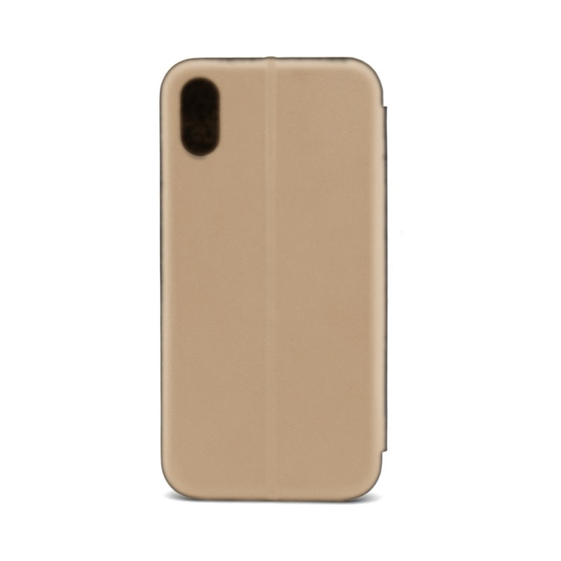 Toc Atlas Shell Samsung J4 Plus/2018 Rosegold