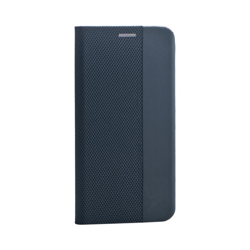 Toc Atlas Now Samsung A71 Albastru