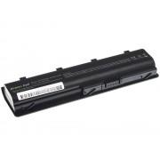 Baterie laptop HP 635 650 655 G6 G7 G62 CQ42 CQ62 MU06 6 celule
