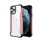 Husa Atlas HitMet Apple Iphone 7/8/SE Rosegold