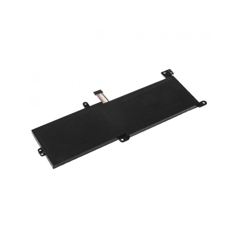 Baterie compatibila laptop Lenovo IdeaPad 320-14IKB 320-15ABR 320-15AST