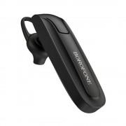 HandsFree Bluetooth Borofone BC21 Negru