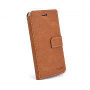 Toc Hana Issue Samsung A51 Maro