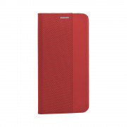 Toc Atlas Now Samsung A12 Rosu