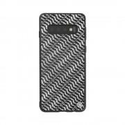 Husa Nillkin Twinkle Samsung S10 Plus N01