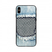 Husa Design Foto Apple Iphone 11 D18