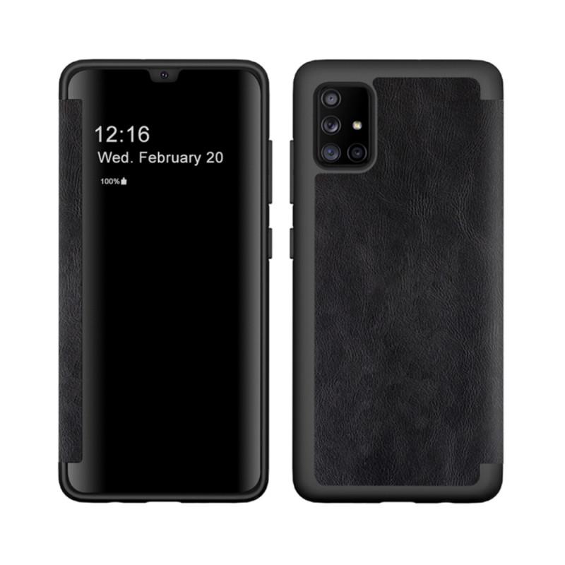 Toc Atlas Bys Samsung A20S Negru