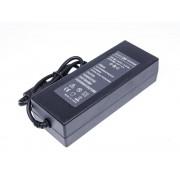 Incarcator compatibil laptop Dell Inspiron 15R 19.5V 130W 6.7A 7.4mm-5.0mm
