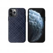 Husa Atlas Fun Apple Iphone 7/8/SE Albastru