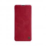 Toc Nillkin Qin Samsung A71 Rosu