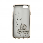 Husa Atlas Bright Apple Iphone 6/6S #002