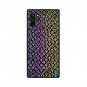 Husa Nillkin Twinkle Samsung Note10 Plus N02