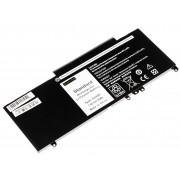 Baterie compatibila laptop Dell Latitude E5450 E5470 E5550 E5570 6MT4T G5M10