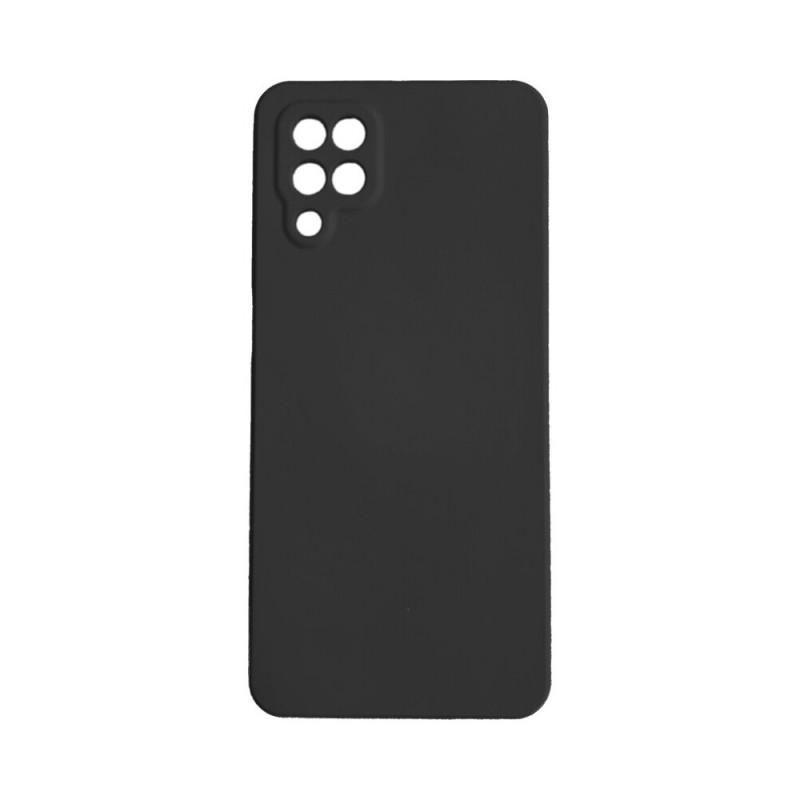 Husa Atlas Zen Samsung A22 5G Negru