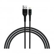 Cablu Devia Gracious2 Iphone Negru