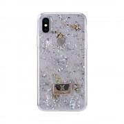 Husa Design Amber Apple Iphone X/XS Shell