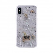 Husa Design Amber Apple Iphone X/XS Shell
