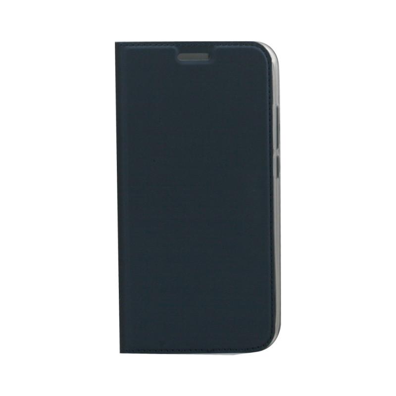 Toc Atlas Focus Samsung A40 Albastru
