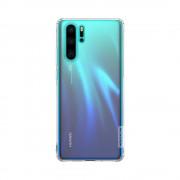 Husa Nillkin Nature Huawei P30 Pro Transparent