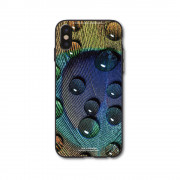 Husa Design Foto Apple Iphone 11 D14