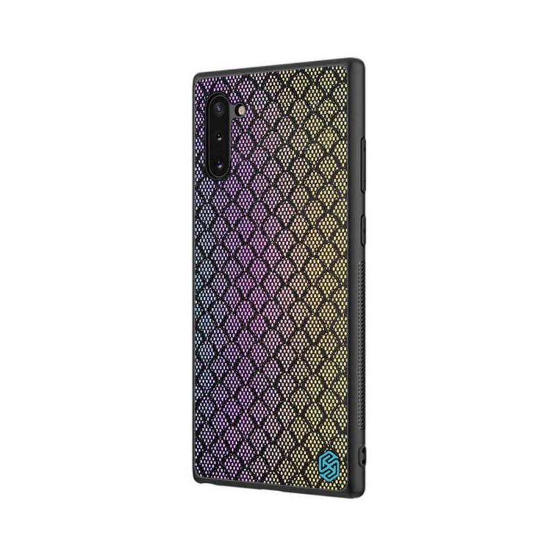 Husa Nillkin Twinkle Samsung Note10 N02
