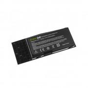 Baterie laptop Dell BTYVOY1 Alienware M17x R3 M17x R4
