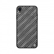 Husa Nillkin Twinkle Apple Iphone XR N01