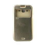Toc Roar Noble Samsung Core Prime Auriu