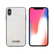 Husa Atlas Joy Apple Iphone 7/8/SE Argintiu