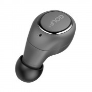 HandsFree Bluetooth Golf B9 Negru
