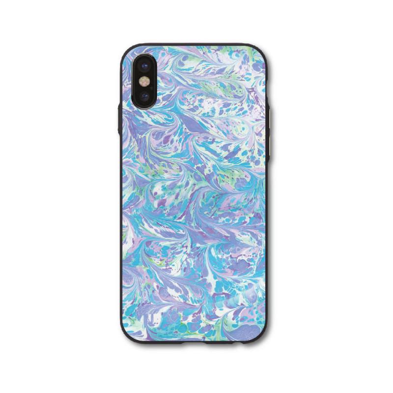 Husa Design Foto Samsung A7/2018 D10