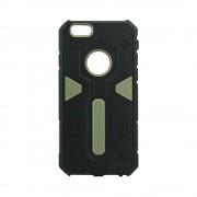 Husa Nillkin Defender Apple Iphone 6Plus/6SPlus Verde