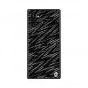 Husa Nillkin Twinkle Samsung Note10 N03