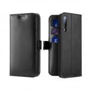 Toc DuxDucis Kado Samsung A50 Negru