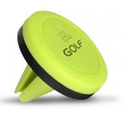 Suport Golf CH02 Negru
