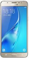 Samsung Galaxy J5/2016 J510