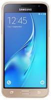 Samsung Galaxy J3/2016 J320