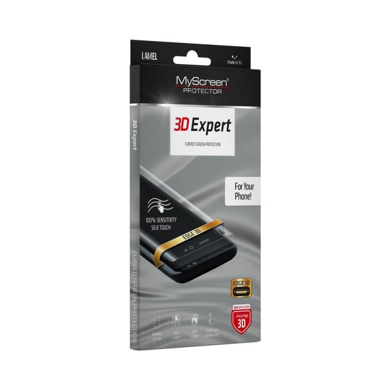 Folie MyScreen Expert Samsung S10 Plus