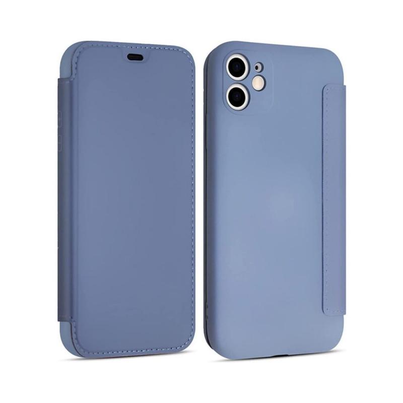 Toc Atlas Don Samsung A52 Albastru