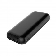 PowerBank Golf TipC 10000 Negru