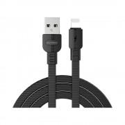 Cablu Space L02 Iphone Negru