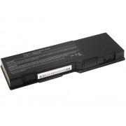 Baterie laptop Dell Inspiron 1501 6400 E1505 1000 9 celule