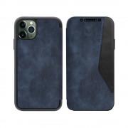 Toc Atlas Cox Apple Iphone 7/8/SE Albastru
