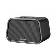 Boxa Baseus Bluetooth E02 Negru
