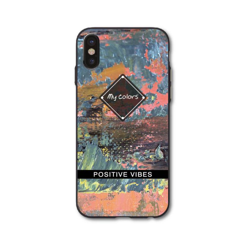 Husa Design Foto Apple Iphone 7/8 D12