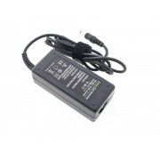 Incarcator laptop Toshiba NB200 NB205 19V 40W 2.1A 5.5mm-2.5mm